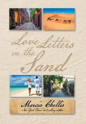 Love Letters in the Sand Cover Image