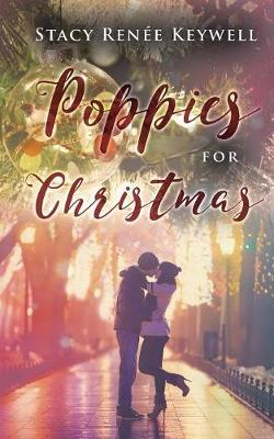 Poppies for Christmas
