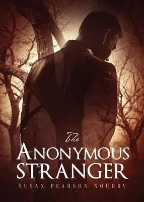 The Anonymous Stranger Cover Image