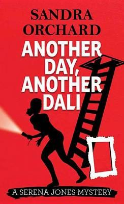 Another Day, Another Dali
