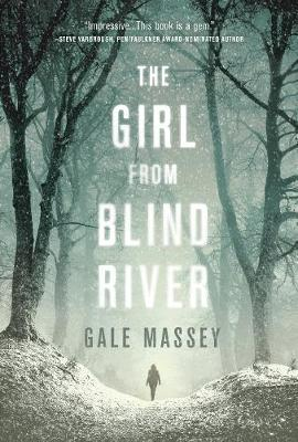 The Girl From Blind River