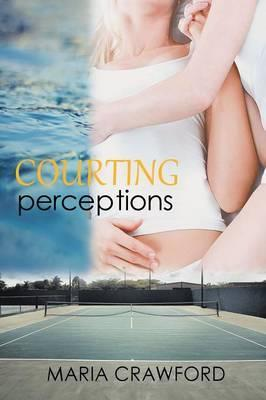 Courting Perceptions Cover Image