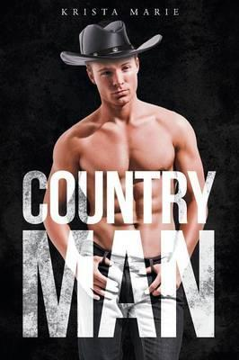 Country Man Cover Image