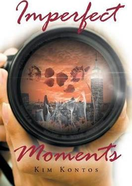 Imperfect Moments Cover Image
