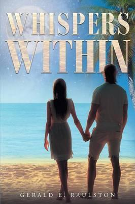 Whispers Within Cover Image