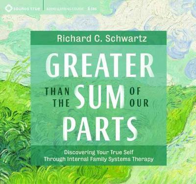 Greater Than the Sum of Our Parts