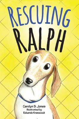 Rescuing Ralph