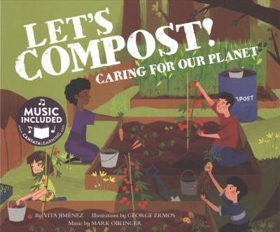 Let's Compost!