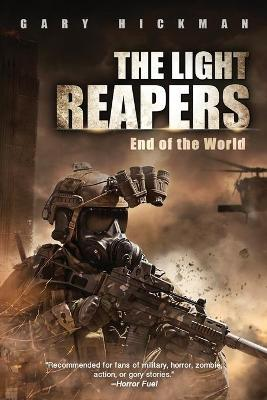 The Light Reapers