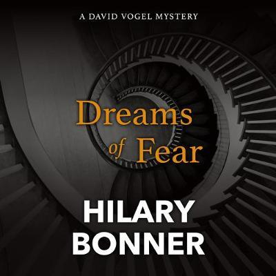 Dreams of Fear