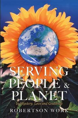 Serving People & Planet