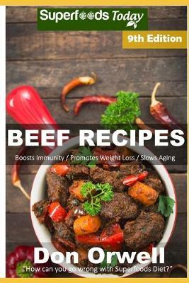 Beef Recipes  Over 90 Low Carb Beef Recipes full of Quick and Easy Cooking Recipes