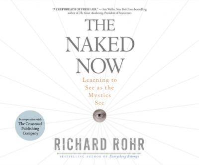 The Naked Now
