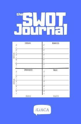 The SWOT Journal