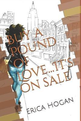 Buy a Pound of Love...It's on sale