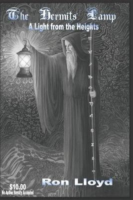The Hermits Lamp  A Light from The Heights