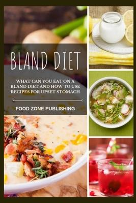 can you have onions on a bland diet