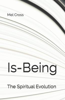 Is-Being