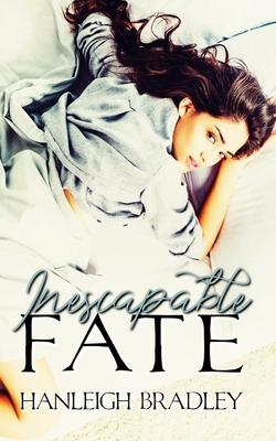Inescapable Fate  Hanleigh's London