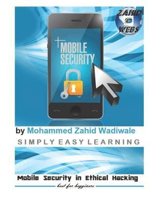 Mobile Security in Ethical Hacking