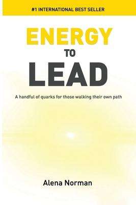 Energy to Lead