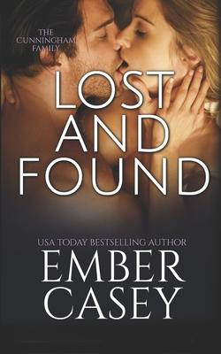 Lost and Found (The Cunningham Family)