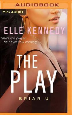 The Play