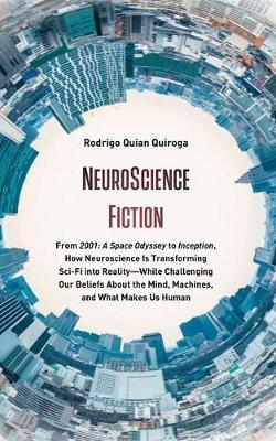 Neuroscience Fiction