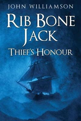 Rib Bone Jack  Thief's Honour