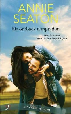 His Outback Temptation