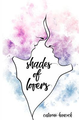Shades of Lovers