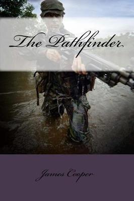 The Pathfinder  Special Edition