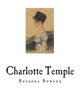 Charlotte Temple  A Tale of Truth