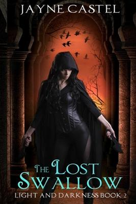 The Lost Swallow