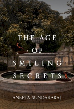 The Age of Smiling Secrets