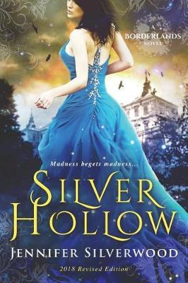 Silver Hollow