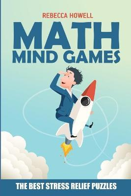 Math Mind Games  Kakuro 9x9 Puzzles - The Best Stress Relief Puzzles