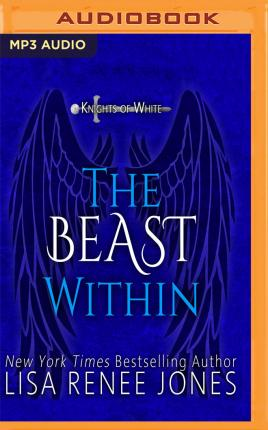 Within book beast the