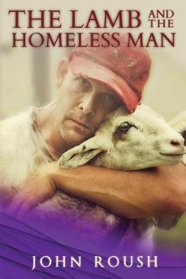 The Lamb and the Homeless Man