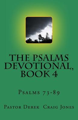 The Psalms, Book 4