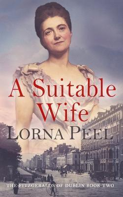 A Suitable Wife