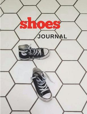 Shoes Journal