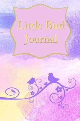Little Bird Journal