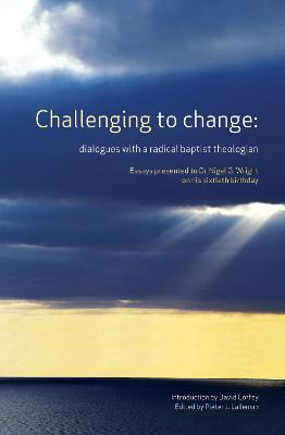 Challenging to change