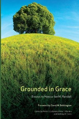 Grounded in Grace