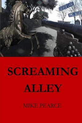 Screaming Alley