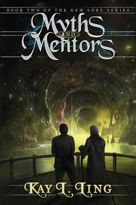 Myths and Mentors