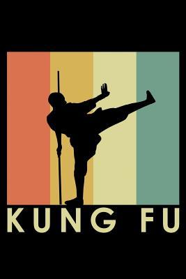 The shaolin workout pdf download full