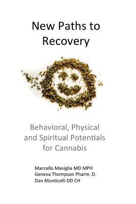 New Paths to Recovery