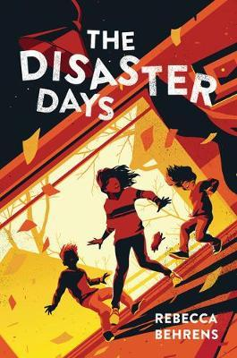 The Disaster Days